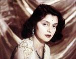 miniature-150x118-memoires-princesse-inde