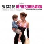 En cas de dépressurisation - Zoom Recto