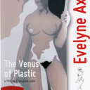 Evelyne Axell, The Venus of Plastic