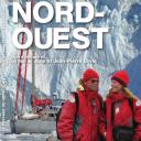 Le Passage du Nord-Ouest