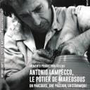 Antonio Lampecco, le potier de Maredsous